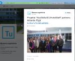 Dissemination_twitter_Latvian.PNG